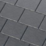 Ultraroof Carbon Grey